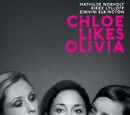 Оливия нравится Хлое (2011)