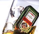 Rezepte mit Jägermeister