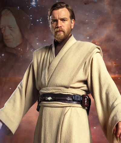 http://img2.wikia.nocookie.net/__cb20140505162458/disney/images/f/f9/Obi-Wan-Kenobi.jpg