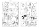 Manuscript page 11+12.png