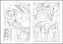 Manuscript page 19+20.png