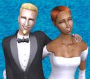 Windmark family (Loki & Circe Beaker, STM)