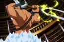 Blade of Flashing Lightning.png