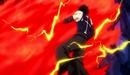 Colorful Slashing Attack Flames.png
