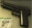 Pistol-GTAV-Display.png