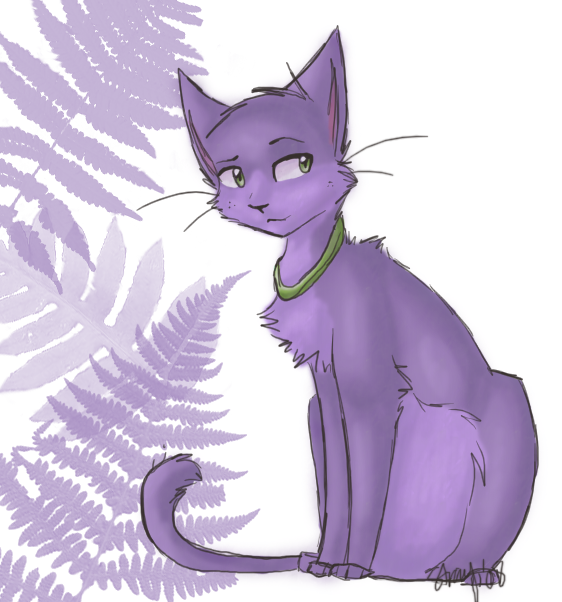 Konfliktus -> köszönd Ribbon-channek... Purple_Cat_by_stripedkitty