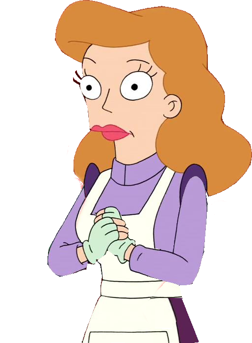 futurama leela and fry start dating
