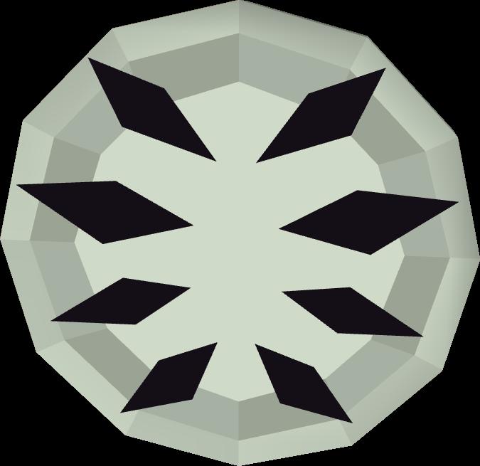 elder charm the runescape wiki