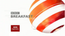 250px-BBC Breakfast.png