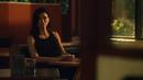 Vanessa 1x03.png