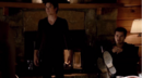 Damon and Enzo in 5x20.png