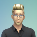 SimGuruMeatball's avatar.png
