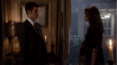 Elijah-hayley 1x21.png