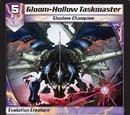 Gloom-Hollow Taskmaster