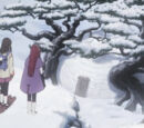 Episode 13: Reunion