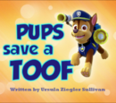 Pups Save a Toof/Images