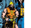Mortak (Earth-616)