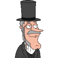 http://img2.wikia.nocookie.net/__cb20140508161131/family-guy-the-quest-for-stuff/images/a/a0/Character-buzz-killington-facespace.png