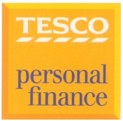 tesco s source of finance Published: tue, 13 mar 2018 finance is important for economic growth, the aim of this study is discuss how the source of finance is affected to the business for a short term and long term investment, the concept of the investment for the different business is over the globalization, as we know that finance is life blood of business.