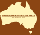 Australian Nationalist Party (The Realignment)