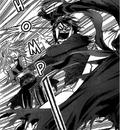 Murasame separates Setsu and Cain.png