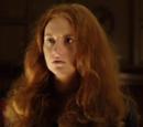 Clarissa Mountjoy
