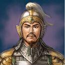 Chen Dao (ROTK10).jpg