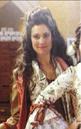 Madame Rossini.png