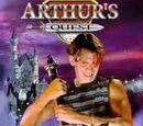 Arthur's Quest (1999)