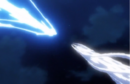 231Getsuga Tensho and snow hurtle.png