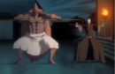 237Ikkaku and Hozukimaru perform.png