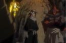 241Byakuya arrives at the cave.png
