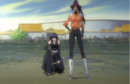 245Yoruichi and Sui-Feng appear.png