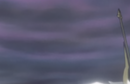 252Byakuya is trapped.png