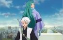 257Hitsugaya and Hyorinmaru sense.png