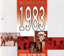 The Greatest Hits of 1983