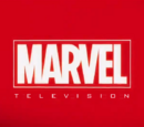 Marvel Television