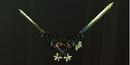 FrontierGen-Dual Blades 998 Render 000.png