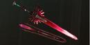 FrontierGen-Long Sword 998 Render 000.png