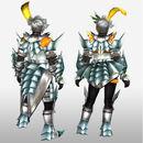 FrontierGen-Akura U Armor 007 (Blademaster) (Back) Render.jpg