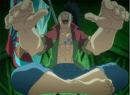Uosuke's appearance.png