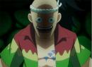 Uosuke's personality.png