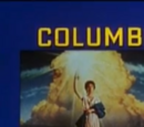 Columbia TriStar Television/Other