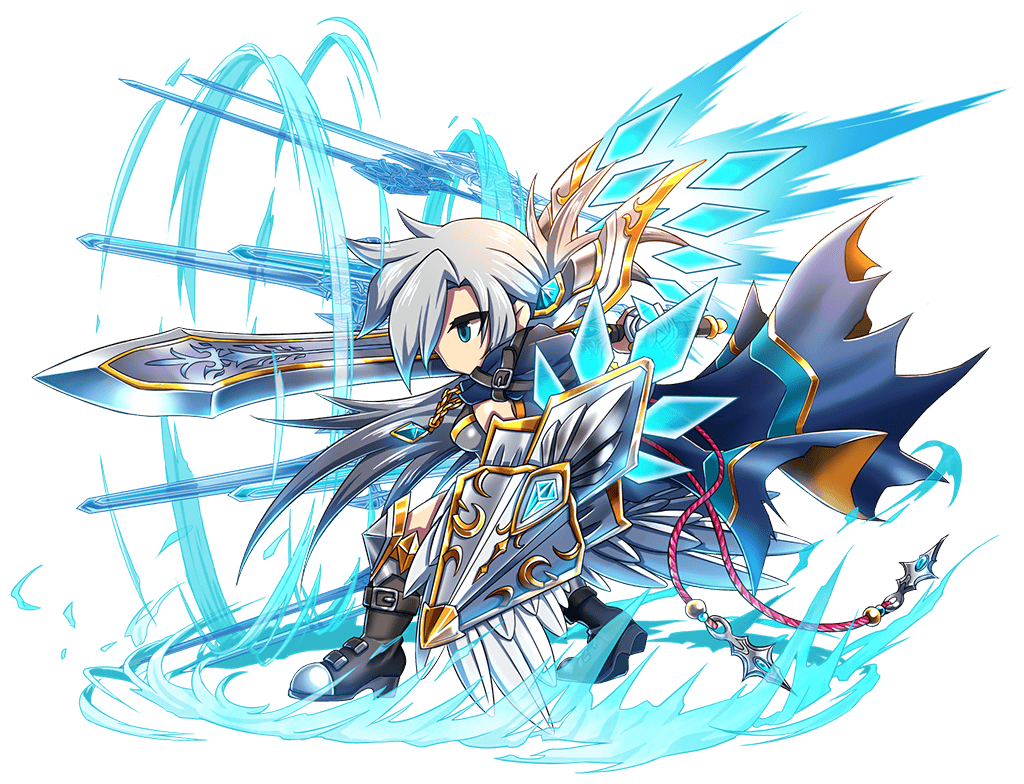 Brave Frontier - Page 2 Unit_ills_full_50165
