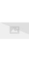 Batman New 52.png