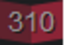 Steam Level 310.png