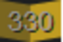 Steam Level 330.png
