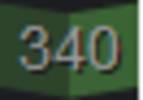 Steam Level 340.png