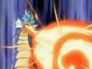 Crasher Wake Gyarados Dragon Rage.png