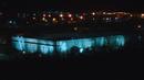 3x22 - Samaritan facility.png